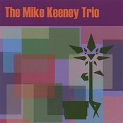 The Mike Keeney Trio