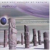Ambient Sounds Of Nature - Mythology