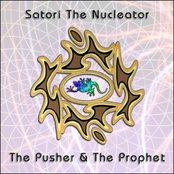 The Pusher & The Prophet