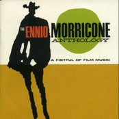 A Fistful of Film Music: The Musical Hits of Ennio Morricone