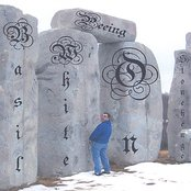Peeing on Stonehenge