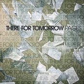 """Pages"" EP"