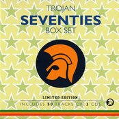 Trojan Seventies Box Set (disc 2)