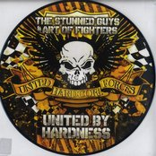United By Hardness
