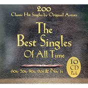 Best Singles of All Time (disc 5: The Eighties)