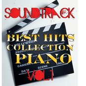 Soundtrack Best Hits, Vol. 1