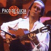 Paco de Lucia - The Collection