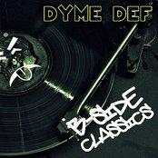 B Side Classics