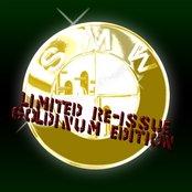 SMW Goldinum Edition