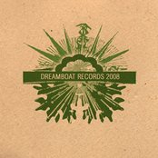 Dreamboat Records 2008