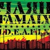 4аян Famaly - I.D.E.A. F.I.X.