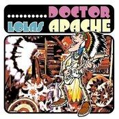Doctor Apache