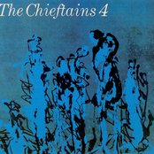 The Chieftains 4