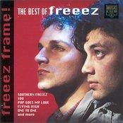 Best of Freeez