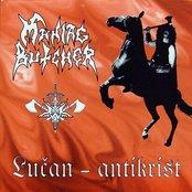 Lucan-Antikrist