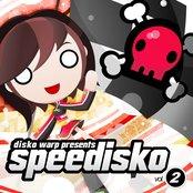 Disko Warp Presents Speedisko Vol. 2