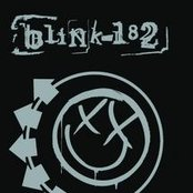 Blink 182 (Sound and Vision Q4 2007)