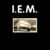 album I.E.M by Incredible Expanding Mindfuck