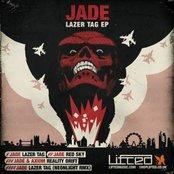 Lazer Tag EP