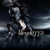 Vendetta - Position Music Orchestral Series Vol. 6