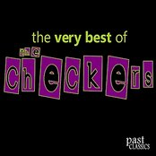 The Very Best of the Checkers