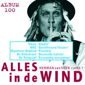 Alles In De Wind - Carre 7