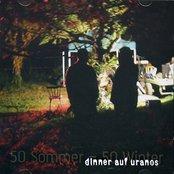 50 Sommer - 50 Winter