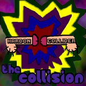 The Collision