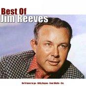 Best of Jim Reeves