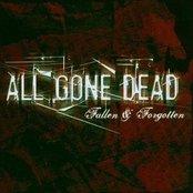 Fallen & Forgotten (strob 022)