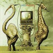 Virtual Proximity
