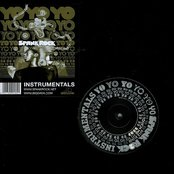 YoYoYoYoYo Instrumentals