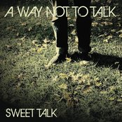 A Way Not to Talk