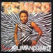 Tchico et son orchestre Kilimandjaro
