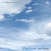 The Art of Ambience