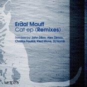 Cat (EP) (Remixes)