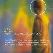 best of world music