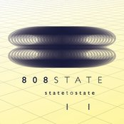 State to State, Volume 2