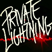 Private Lightning