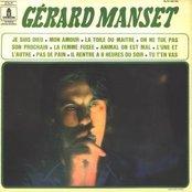 Gérard Manset