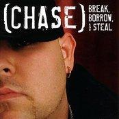Break, Borrow and Steal