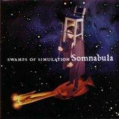 Swamps of Simulation - Somnabula (Swamps of Simulation)
