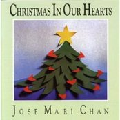 Christmas In Our Hearts