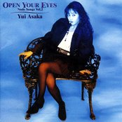 OPEN YOUR EYES -Nude Songs Vol.2-