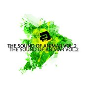 The Sound of Animar Volume 2