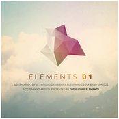 Elements 1