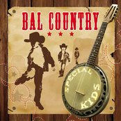 Bal Country (Special Kids)