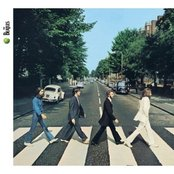 Abbey Road (2009 Stereo Remaster)