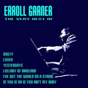 The Very Best of Erroll Garner