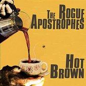 Hot Brown